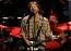 Pearl Jam přijeli představit českému publiku nové album
