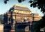 Národní divadlo uvedlo premiéru opery Samson a Dalila