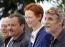 Film s Miroslavem Krobotem vzbudil v Cannes rozporné reakce