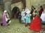 Řada středočeských památek se mimořádně otevře i před Vánocemi
