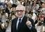 Scorsese oznámil vznik fondu na záchranu světové kinematografie