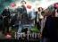 Pátý Harry Potter bude mít premiéru 28. června v Japonsku