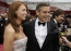 Armani prý zakázal Clooneymu nosit stále stejný oblek od něho