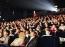 České publikum podporuje domácí filmovou tvorbu