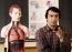 Začíná chotěbuzský filmový festival s výraznou českou účastí