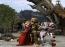 První český 3D animovaný film Kozí příběh je dokončen