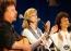 Nezmaři oslaví 30. výročí mimořádnými koncerty