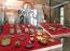 MZM vystavuje archeologické nálezy ze slovenského hradiště Bojná
