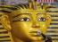 Podle vědců Tutanchamon zřejmě zemřel po pádu z koně