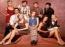 Televizní seriál Melrose Place se možná dočká pokračování