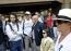 Pražský magistrát přidá na kulturní granty 14,7 milionu korun