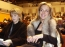 MfD: Havlová po 15 letech natočí celovečerní film