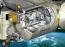 V Německu byla dokončena orbitální laboratoř Columbus