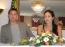 Pitt odmítá zvěsti, že je Jolieová podruhé těhotná