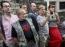 Film Poslední plavky začne Krajňák točit koncem června