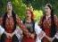 Exotické prostředí Etnofestu přilákalo do Vysočan stovky lidí