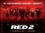 Recenze: Red 2