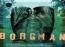 Recenze: Borgman