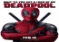 Recenze: Deadpool
