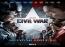 Recenze: Captain America: Občanská válka