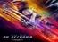 Recenze: Star Trek: Do neznáma