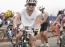 Lopezová sedm měsíců po porodu absolvovala triatlon