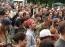 Festival Etnofest nabídne v sobotu v Praze multikulturní zábavu