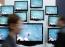 Borowiec: Prodej LCD a plazmových TV letos předčí klasické TV