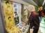 Zpěvák Gott otevřel muzeum Gottland