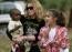 Soud v Malawi povolil Madonně adoptovat afrického chlapce
