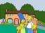 Seriál Simpsonovi dostal podesáté cenu Emmy